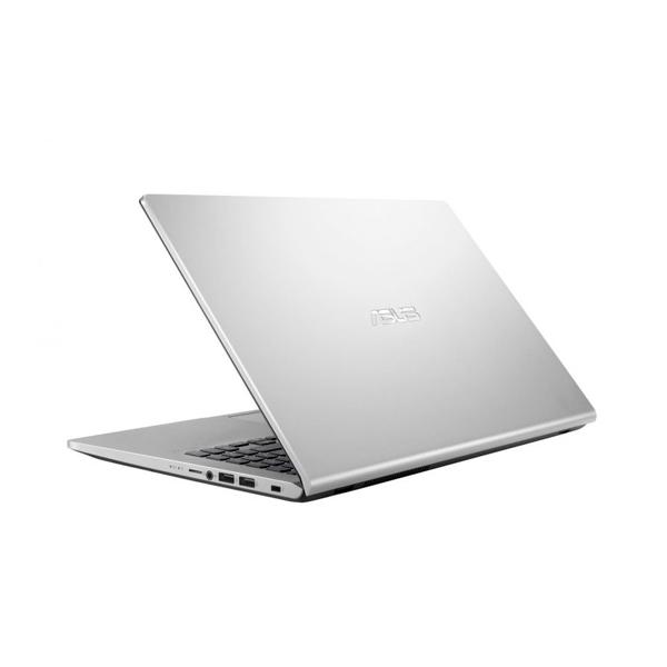 Asus M509DA-BR241 Ryzen 3 3200U 8GB 256GB DOS - Portátil