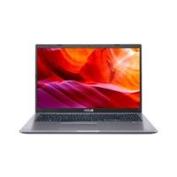 Asus M509DA-BR736 R7 3700U 8GB 512GB - Portátil