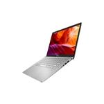 Asus M509DAEJ025 R5 3500U 8G 512GB  Porttil