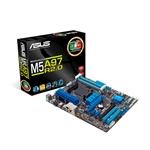 Asus MB/M5A97 R2.0 AM3+ – Placa Base