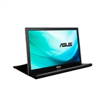 ASUS MB169B+15.6″ LED 1920×1080 – Monitor Portátil