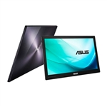 "ASUS MB169B+15.6"" LED 1920x1080 - Monitor Portátil"