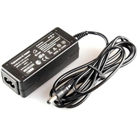 Adaptador Compatible 40W Para Asus EEE PC 901 1001HA Series