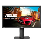 Asus MG28UQ 28″ 4k – Monitor