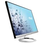Asus MX279H 27″ FHD AH-IPS HDMI VGA Multimedia – Monitor