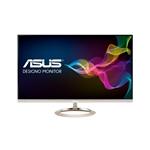 ASUS MX27UC 278221 4K  IPS sRGB B038O  Monitor