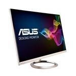 ASUS MX27UC 27ampaposampapos 4K  IPS sRGB BampO  Monitor