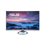 Asus MX32VQ 31.5