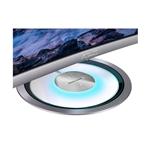 "Asus MX32VQ 31.5"" Curvo UWQHD  - Monitor"
