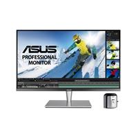 Asus PA32UCK 32 4K 995 Adobe RGB  XRite i1  monitor