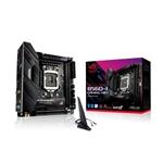 Asus ROG Strix B560I Gaming WiFi6e  Placa Base Intel 1200