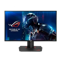 ASUS PG279Q 27 Gaming HDMI – Monitor