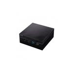ASUS PN40 BBC521MV N4020 DDR4 25 M2 Wifi BT  Barebone
