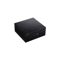 """ASUS PN61-BB5015MD i5 8265U DDR4 2.5"""" M.2 - Barebone"""