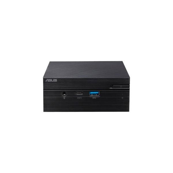 ASUS PN61BB5015MD i5 8265U DDR4 25 M2  Barebone