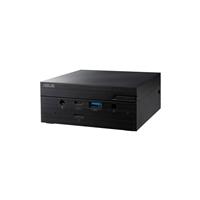 ASUS PN62SBB3004MD i3 1011U DDR4 25 M2  Barebone