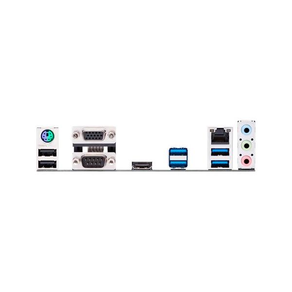 Asus Prime B360MD  Placa Base