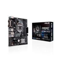 Asus Prime H310MD R20  Placa Base