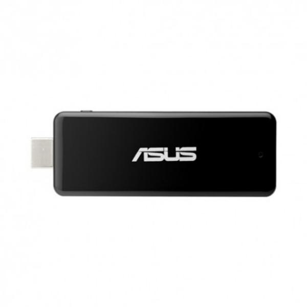 ASUS QM1C006 Z8300 2GB 32GB W10  Mini PC