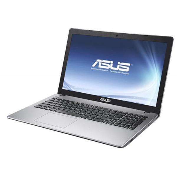 ASUS R510VX-DM221D I7 6700HQ 16G 1TB 950 15.6 – Portátil