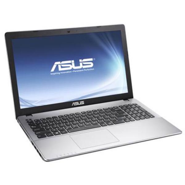 ASUS R510VX-DM534 i7 7700 16GB 1TB 950 15 FHD DOS – Portátil