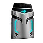 Asus ROG Strix Magnus - Micro