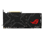 Asus ROG Strix GeForce RTX 2060 Super Advanced Evo 8GB - VGA
