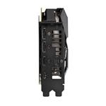 Asus ROG Strix GeForce RTX 2060 Super Advanced Evo 8GB  VGA