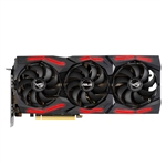 Asus ROG Strix GeForce RTX 2060 Super OC Evo 8GB - Gráfica
