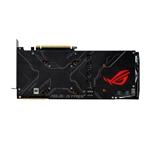 Asus Strix GeForce RTX 2080 Super 8GB OC  Tarjeta Grfica