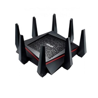 Asus RT-AC5300  – Router