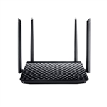 Asus RT-AC57U AC1200 - Router