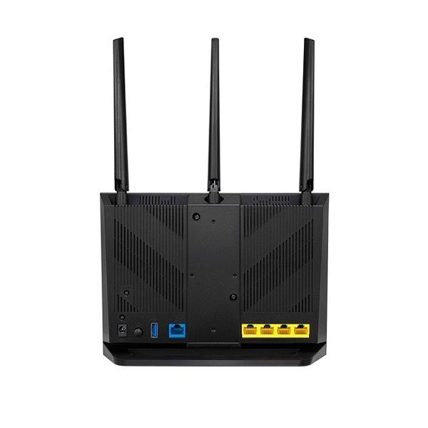 Asus RT-AC65P AC1750 - Router