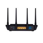 Asus RT-AX58U AX3000 Wi-Fi 6 - Router