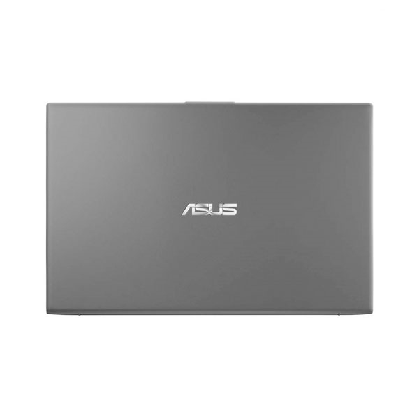 Asus S412FA-EB025T i3 8145 8GB 256GB SSD W10 - Portátil