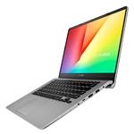Asus S412UA-EB171T i7 8550 8GB 256GB FHD W10 - Portátil