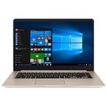ASUS S510UQ BR506T I7 8550 8GB 256GB 940 15.6 W10 - Portátil