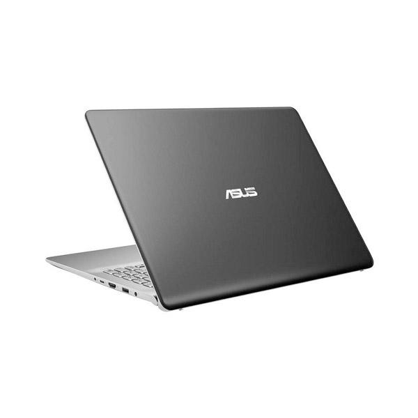 ASUS S530FABQ122T I7 8565 8GB 256GB W10  Porttil