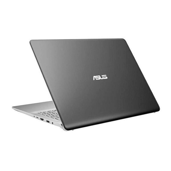ASUS S530FA-BQ275T