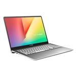 Asus S530FA-BQ276T I5 8265 8GB 256GB SSD W10 - Portátil