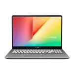 ASUS S530FABQ276T SLIM 15  I5 8GB 256SSD