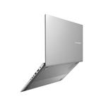 Asus S532FA-BN040T i5 8265 8GB 256GB W10 - Portátil