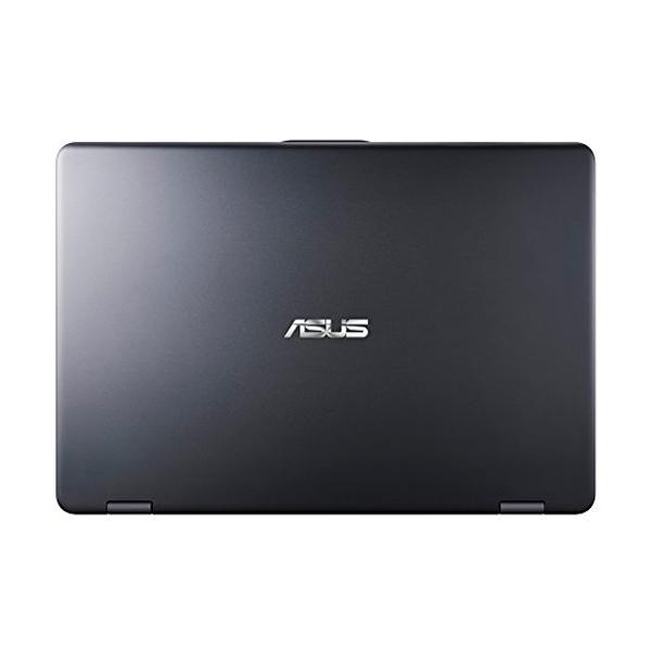 ASUS TP410UA EC235T i3 7100U 4GB 128GB 14 FHD W10 - Portátil