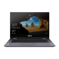 Asus TP412FA-EC151T i5 8265U 8GB 256GB W10 - Portátil