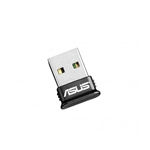 Asus USBBT400 Bluetooth  Adaptador USB