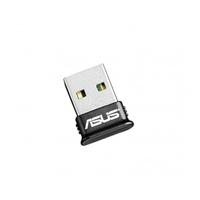 ASUS USB-BT400 Bluetooth – Adaptador USB
