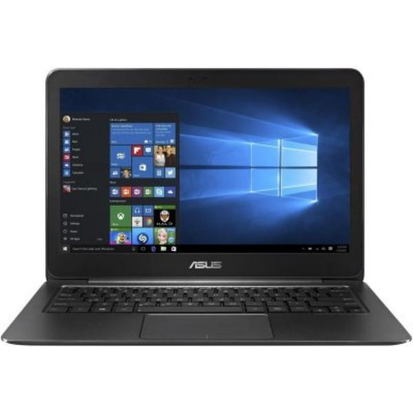 ASUS UX305UAFC005T i5 6200U 4GB 128SSD 133 W10  Porttil