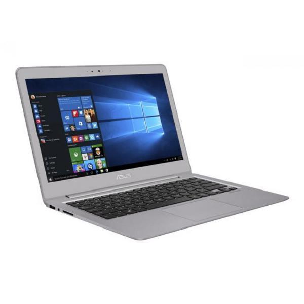 ASUS UX330UA FC143T I5 7200U 8GB 256GB W10  Porttil