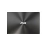 Asus UX331FNEG037T i7 8565 16GB 512GB MX150 W10  Portátil