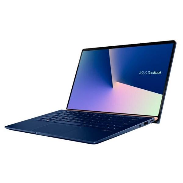 ASUS UX362FAEL076T I7 8565 16GB 512GB SSD W10  Portátil